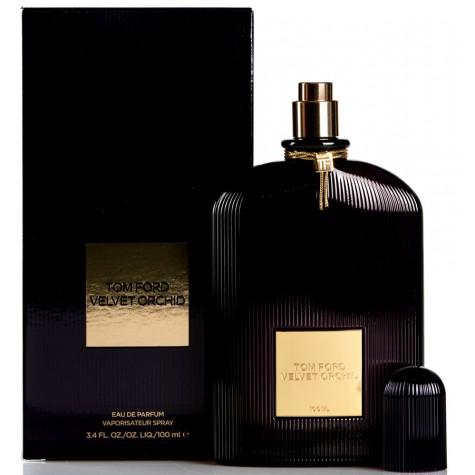 Tom Ford Velvet Orchid perfume for women - Myfavoriteperfume.com 2b0bb2626405